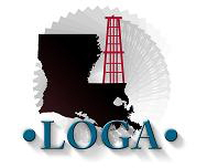 Louisiana Oil and Gas Association and Donner Properties