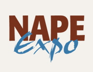 NAPE (formerly North American Prospect Expo) was founded in 1993 to provide a marketplace for the buying, selling and trading of oil and gas prospects and producing properties (added in 1998) via exhibit booths.